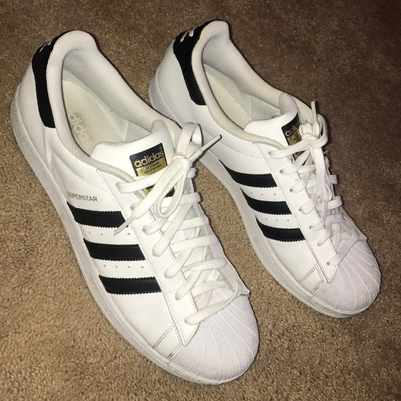 adidas superstar 13 Online Shopping for